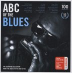 Abc Of The Blues