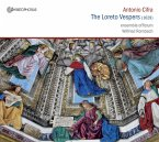 The Loreto Vespres (1629)