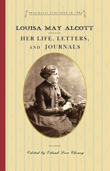 louisa may alcott and her work essay Download thesis statement on louisa may alcott in our database or order an original thesis paper that will be written by one of our staff writers and delivered according to the deadline.
