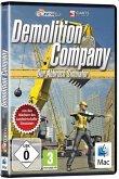 Demolition Company: Der Abbruc