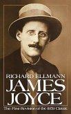 James Joyce, Revised Edition