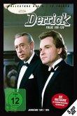 Derrick - Collector's Box Vol. 08 (Folge 106-120) (5 Discs)