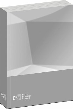 Wolfram-Studien XIII. Literatur im Umkreis des Prager Hofs der Luxemburger. Schweinfurter Kolloquium 1992 (Veröffentlichungen der Wolfram von Eschenbach-Gesellschaft)
