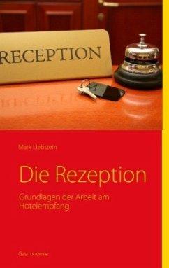 Die Rezeption