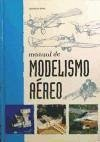 Manual de modelismo aéreo - Pini, Giorgio