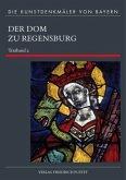 Der Dom zu Regensburg. Textband II