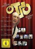 Otto - Die große Otto-Gesamt-Box (5 Discs)