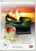 Plasma Impressionen - Vol.4
