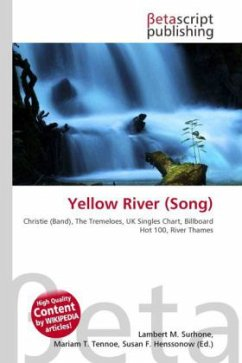 Yellow River (Song)