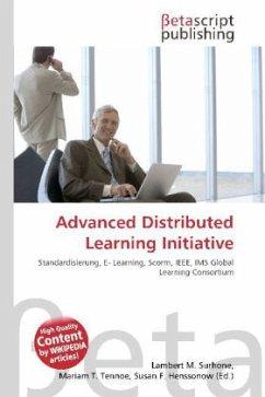 NATO e-Learning