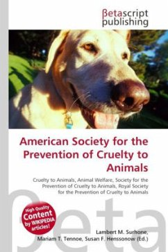 essay on society for prevention of cruelty to animals Need writing essay about american society for the prevention of cruelty to animals order your non-plagiarized essay and have a+ grades or get access to database of.