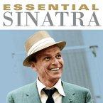 Essential Sinatra-3cd',75 Tracks