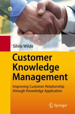Knowledge Management - Wilde, Silvio