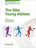 The Elite Young Athlete