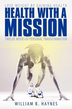 Mission, The - Lose Myself In You
