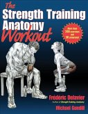 The Strength Training Anatomy Workout