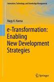 e-Transformation: Enabling New Development Strategies