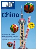 DuMont Bildatlas China