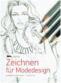 Zeichnen für Modedesign