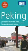 DuMont direkt Reiseführer Peking (Beijing)