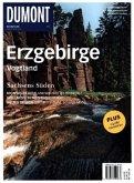 DuMont BILDATLAS Erzgebirge / Vogtland