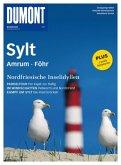 DuMont BILDATLAS Sylt, Amrum, Föhr