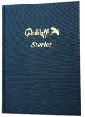 Rohloff Stories
