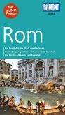 DuMont direkt Reiseführer Rom