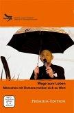 Wege zum Leben, DVD (Premium-Edition)