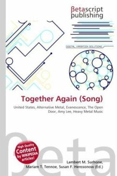 Together Again (Song)