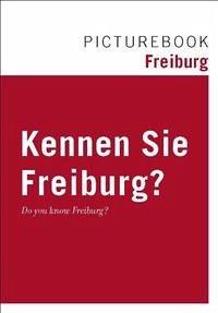 Picturebook Freiburg