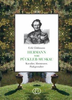Hermann von Pückler-Muskau