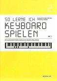 So lerne ich Keyboard spielen