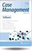Case Management Sonderheft