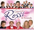 Semino Rossi & Freunde