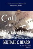 Call of the Seawalkers