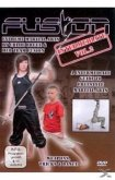Extreme Martial Arts Basic - Vol. 2: Weapons, Tricks & Dance
