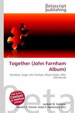 Together (John Farnham Album)