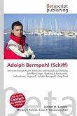 Adolph Bermpohl (Schiff)