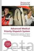 Advanced Medical Priority Dispatch System