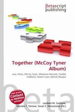 Together (McCoy Tyner Album)