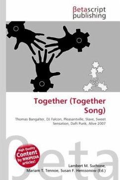 Together (Together Song)