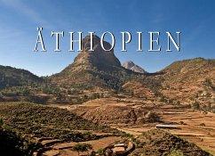 Äthiopien - Ein Bildband