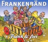 Frank & Frei