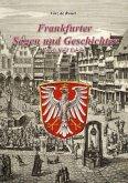 Frankfurter Sagen und Geschichten nach Karl Enslin
