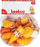 Beebo Kitchen Frühstücksset im Netz
