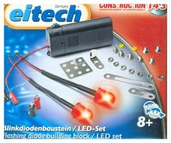 LED-Set-blinkend