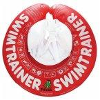 "Swim-Trainer ""Classic"", rot ab 3 Monaten, Durchmesser 42 cm"