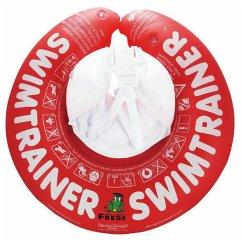 Swim-Trainer