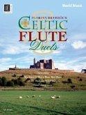 Celtic Flute Duets, für 2 Flöten